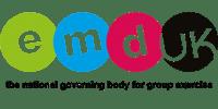 EMDUK_logo_2