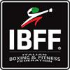 logo-ibff